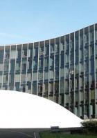 Conseil national du 11 mai 2017