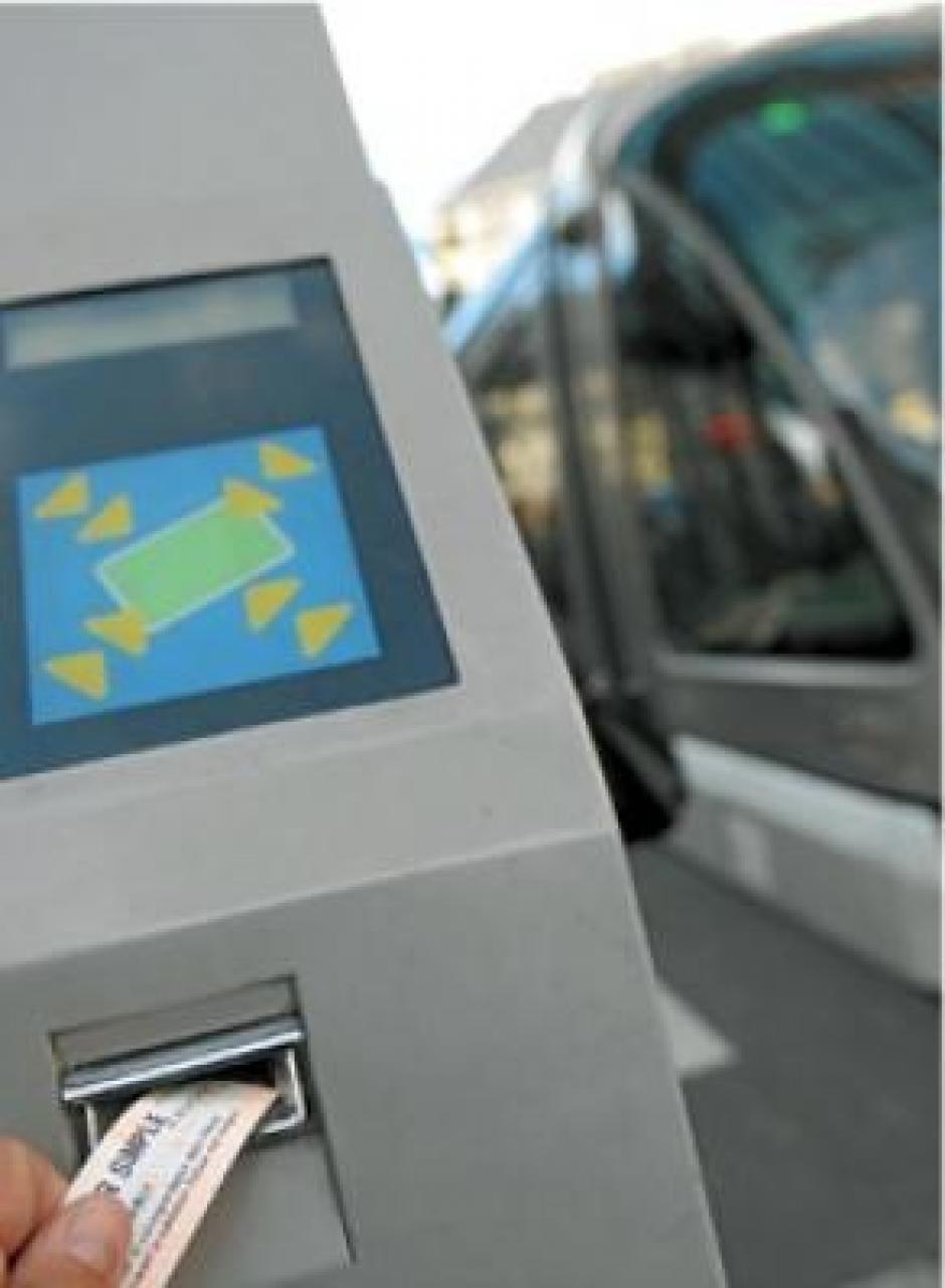 PCF67: Pas de hausse de la TVA dans les transports, pas de hausse des tarifs ! Débattons de la gratuité !