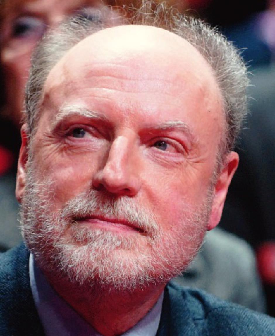 Francis Wurtz. Grèce : « Transformer l'indignation en arguments »