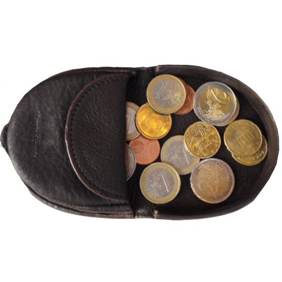 Les vœux d'austérité des élus à Strasbourg et dans l'Eurométropole pour 2016 :  Votre porte-monnaie va le sentir passer !