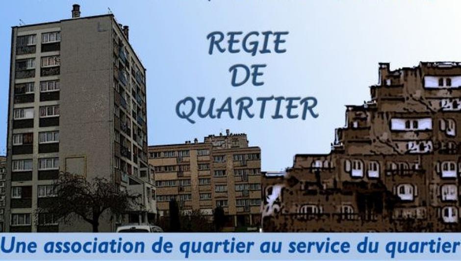 MODIFICATION DES MODALITES D'ATTRIBUTION DES MARCHES A CUS HABITAT : Francis Wurtz écrit à Philippe Bies président de CUS Habitat