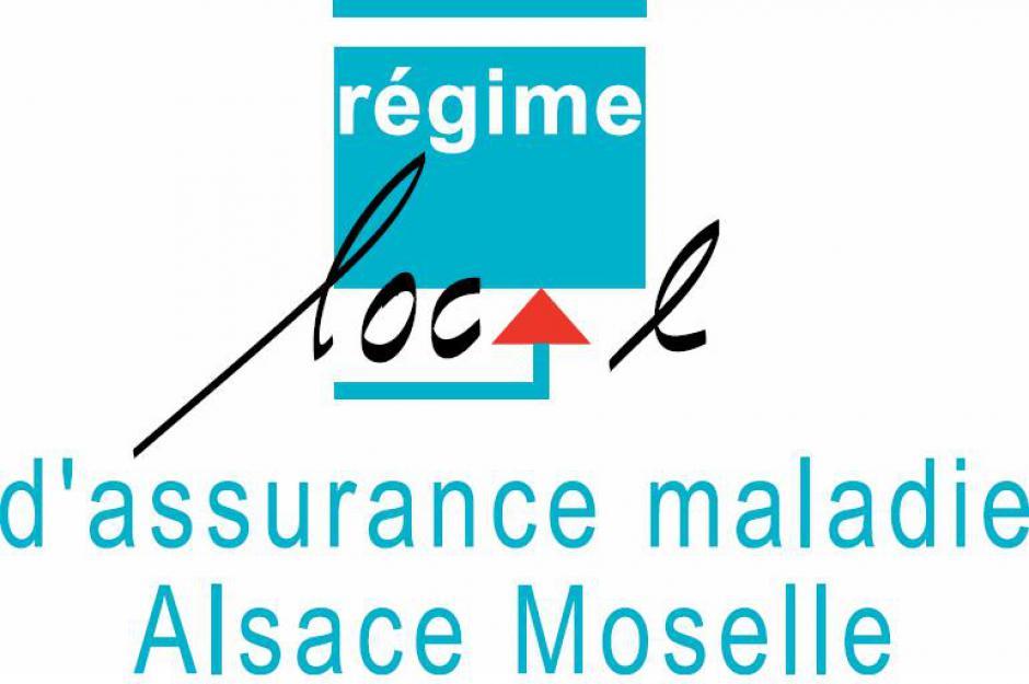 ALSACE-MOSELLE : Un Régime local d'Assurance Maladie solidaire et financièrement moins couteux que les complémentaires de type assuranciel.
