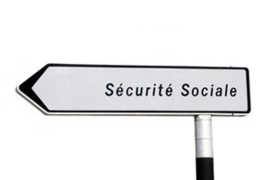Une avancée au Sénat ! Régime local d'Assurance Maladie d'Alsace-Moselle: 6 mois de plus pour amplifier la mobilisation populaire et citoyenne.