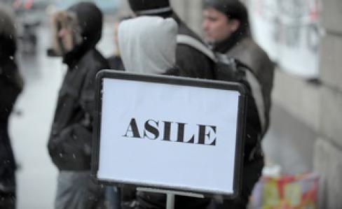Mort d'un migrant à Strasbourg : l'Etat est responsable !